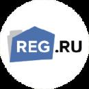 Silver Партнер Reg.ru