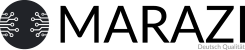 Logo_marazi - копия (2)