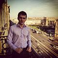 Отзыв Питулей Илья Ярославович