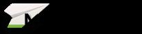 Лого_объём