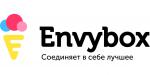 Envybox_logo