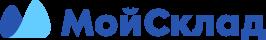 moysklad-logo